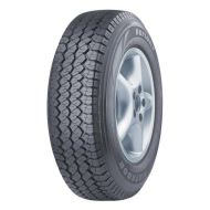 Anvelopa All Season Matador MP-115 195/70R15C 104/102R