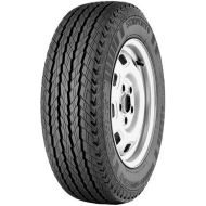 Anvelopa de Vara Semperit M-833 175/75R16C 101/99N