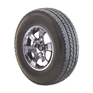 Anvelopa Resapata de Vara Insa Turbo Rapid 81 175/75R16C 101/99N