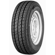 Anvelopa de Vara Semperit Vanlife 225/70R15C 112/110R