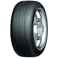 Anvelopa de Vara Windforce Catchgre GP100 165/70R14 81H