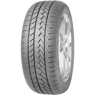 Anvelopa All Season Superia Ecoblue 4S 185/60R14 82H