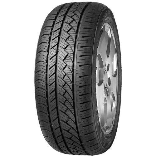 Anvelopa All Season Imperial Ecodriver 4S 185/65R15 88H