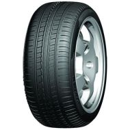 Anvelopa de Vara Windforce Catchgre GP100 185/65R15 92H XL