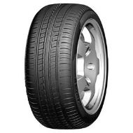 Anvelopa de Vara Windforce Catchgre GP100 195/65R15 95H XL