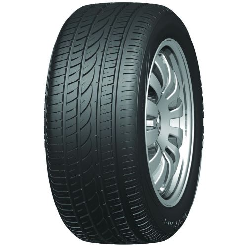 Anvelopa de Vara Windforce Catchpower 195/55R16 91V XL