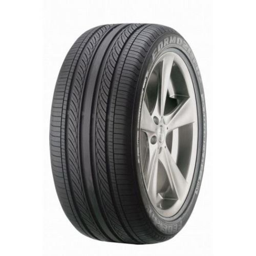 Anvelopa de Vara Federal Formoza FD2 215/55ZR17 98W XL dot 2011-2013