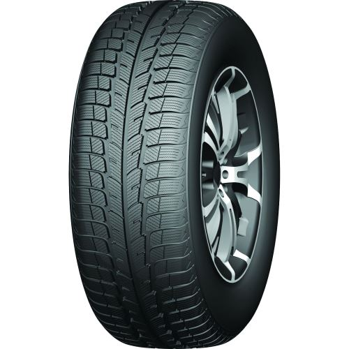 Anvelopa de Iarna Windforce Catchsnow 165/70R14 85T XL