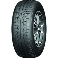 Anvelopa de Iarna Windforce Catchsnow 175/65R15 84T