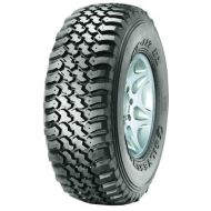Anvelopa Off-Road Silverstone MT-117 EX WSW 245/75R16 111Q