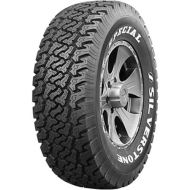 Anvelopa All Terrain Silverstone AT-117 Special 265/75R16 116S