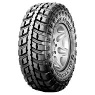 Anvelopa Off-Road Silverstone TT MT-117 285/85R16 120L