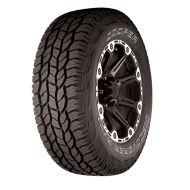 Anvelopa All Terrain Cooper Discoverer AT3 Sport 265/65R17 112T