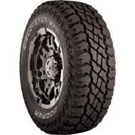 Anvelopa Off-Road Cooper Discoverer ST MAXX 265/65R17 120Q