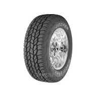 Anvelopa All Terrain Cooper Discoverer AT3 Sport 265/65R18 114T
