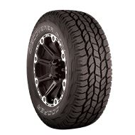 Anvelopa All Terrain Cooper Discoverer AT3 285/65R18 125S