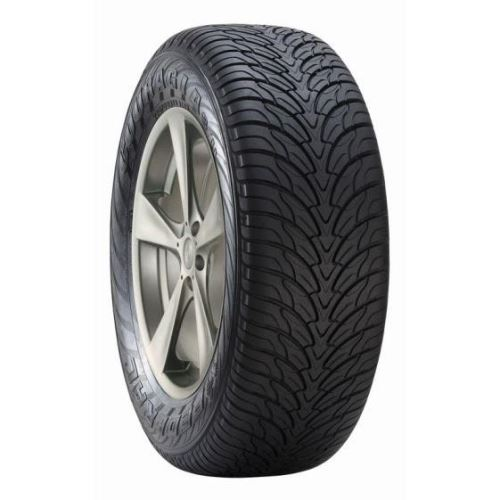 Anvelopa de Vara Federal Couragia S/U 295/40R20 106V dot 2011-2013