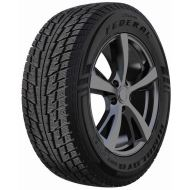 Anvelopa de Iarna Federal Himalaya SUV 275/60R18 117T XL dot 2011-2013