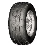 Anvelopa All Season Cratos Roadfors Max 155R12C 88/86R