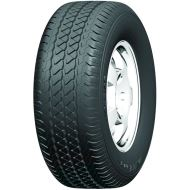 Anvelopa de Vara Windforce Mile Max 165/70R14C 89/87R