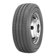 Anvelopa All Season Trazano SC-328 205R14C 109/107R