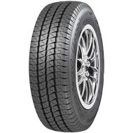 Anvelopa de Vara Cordiant Business CS-501 195/70R15C 104/102R