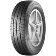 Anvelopa de Vara Semperit Vanlife 195/70R15C 104/102R