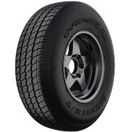 Anvelopa de Vara Federal MS-357 205/65R15C 102/100T dot 2011-2013