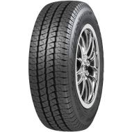Anvelopa de Vara Cordiant Business CA-1 215/70R15C 109/107R