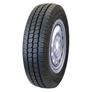 Anvelopa All Season Hifly Super 2000 185/75R16C 104R