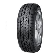 Anvelopa All Season Superia Ecoblue Van 4S 225/65R16C 112/1110