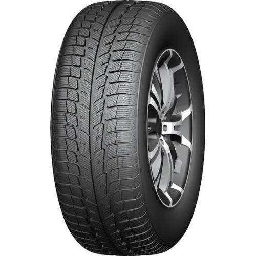 Anvelopa de Iarna Windforce Catchsnow 215/75R16C 113/111R