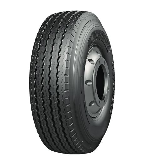 Anvelopa de Camion Semiremorca Windforce WT3000 385/55R22.5 160L