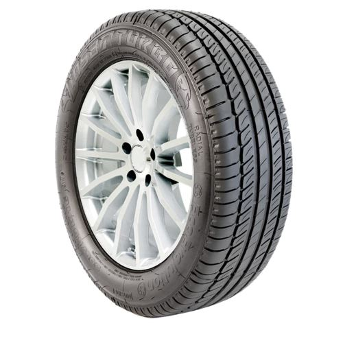 Anvelopa Resapata de Vara Insa Turbo Eco Evolution 225/40R18 92W