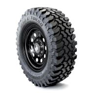 Anvelopa Resapata Off-Road Insa Turbo Dakar 195/80R15 96Q