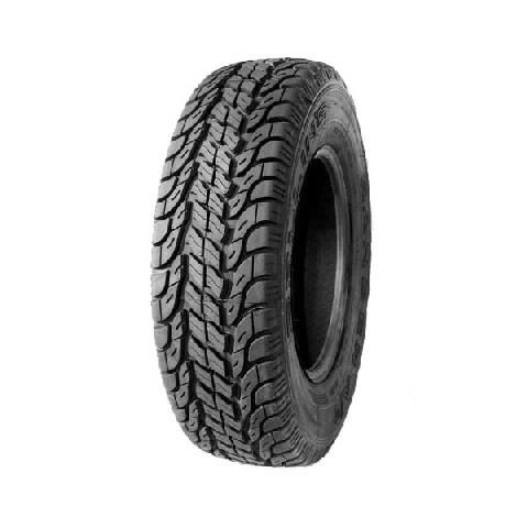 Anvelopa Resapata All Season Insa Turbo Mountain 215/80R16 103S