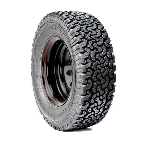Anvelopa Resapata All Terrain Insa Turbo Ranger 225/70R16 102R