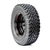 Anvelopa Resapata All Terrain Insa Turbo Ranger 235/70R16 106S
