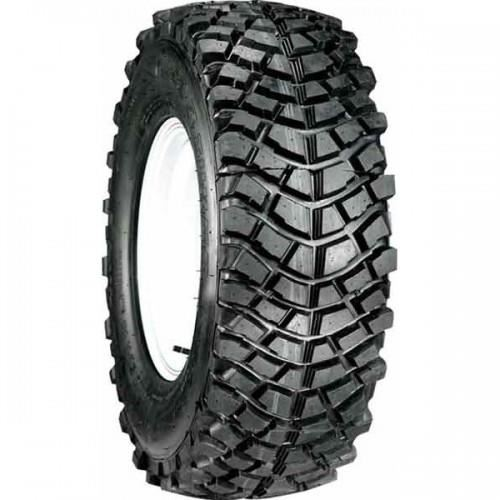 Anvelopa Resapata Off-Road Insa Turbo Sahara 265/70R16 112Q