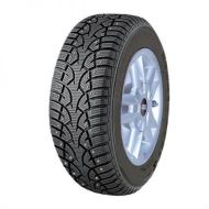 Anvelopa Resapata de Iarna Insa Turbo Winter Grip 225/70R15C 112/110R