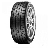 Anvelopa de Vara Ultrac Satin 235/45R17 97Y XL
