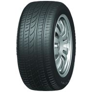 Anvelopa de Vara Windforce Catchpower 275/55R20 117V XL