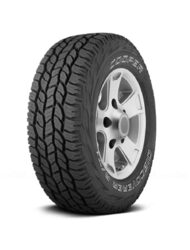285/50HR20 COOPER TL DISC. AT3 SPORT BSW XL   (EU)116H *E*