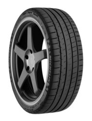 265/35ZR21  MICHELIN TL SUPER SPORT XL          (EU)101Y *E*