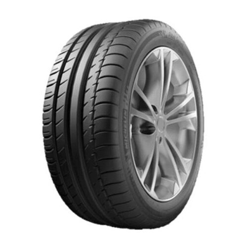 295/30ZR19  MICHELIN TL PS2 N2 XL               (EU)100Y *E*