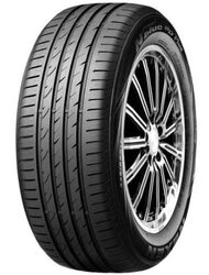 185/65TR15  NEXEN TL N BLUE HD PLUS XL         (NEU) 92T *E*