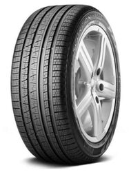 275/40YR22  PIRELLI TL SCORPION V. AS NCS LR XL (EU)108Y *E*
