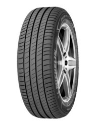 225/50WR17  MICHELIN TL PRIMACY 3               (EU) 94W *E*