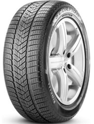 275/50VR20  PIRELLI TL SCORPION WINTER MO       (EU)109V *E*
