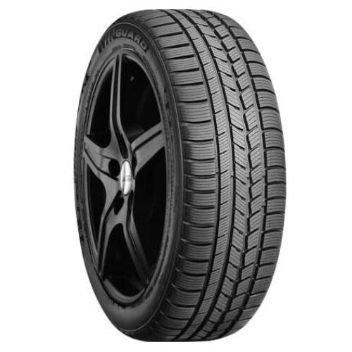 195/45HR16  NEXEN TL WINGUARD SPORT XL         (NEU) 84H *E*